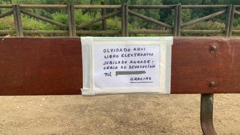 @RedesSociales //Carolina