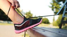 El running es uno de los deportes más practicados en nuestro país