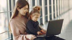 Inteligencia en niños: test WISC