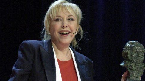 Fallece la actriz Rosa María Sardá a los 78 años de edad