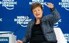 El FMI alerta que la recuperación de España «corre peligro»: no volverá a los niveles pre-covid hasta 2023
