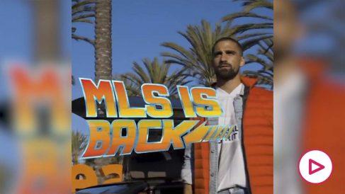 La MLS ya tiene fecha de regreso: el 3 de julio de 2020.
