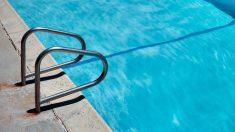 El 1 de julio abrirán las piscinas dependientes de la Comunidad de Madrid