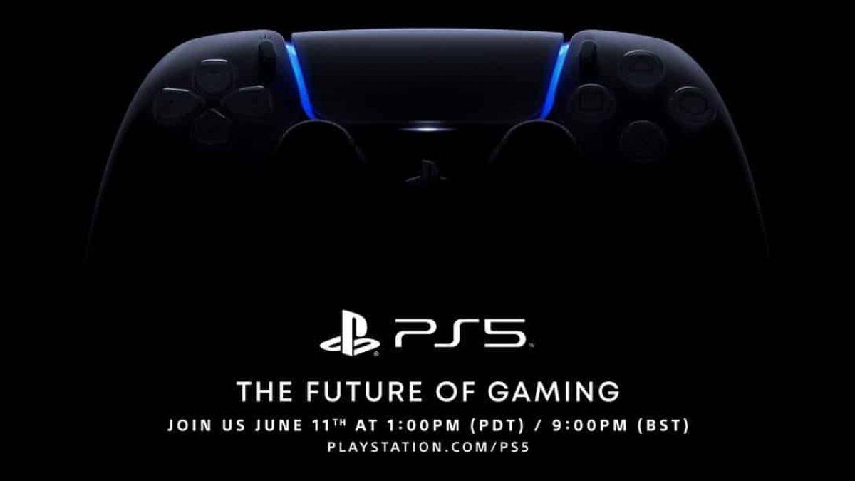 PlayStation 5, streaming en directo