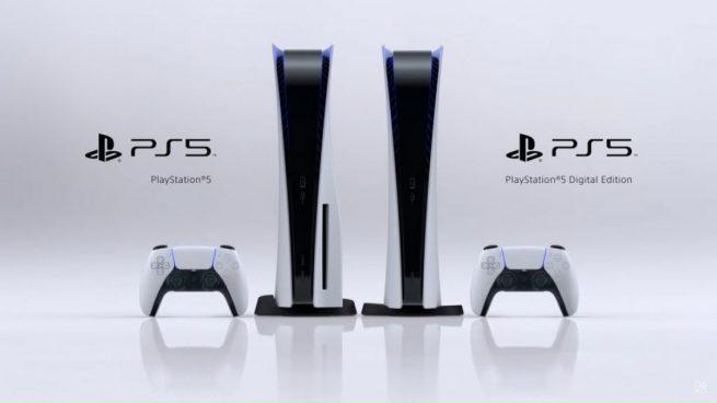 PS5: Horario y dónde ver la presentación de la PlayStation 5 de Sony
