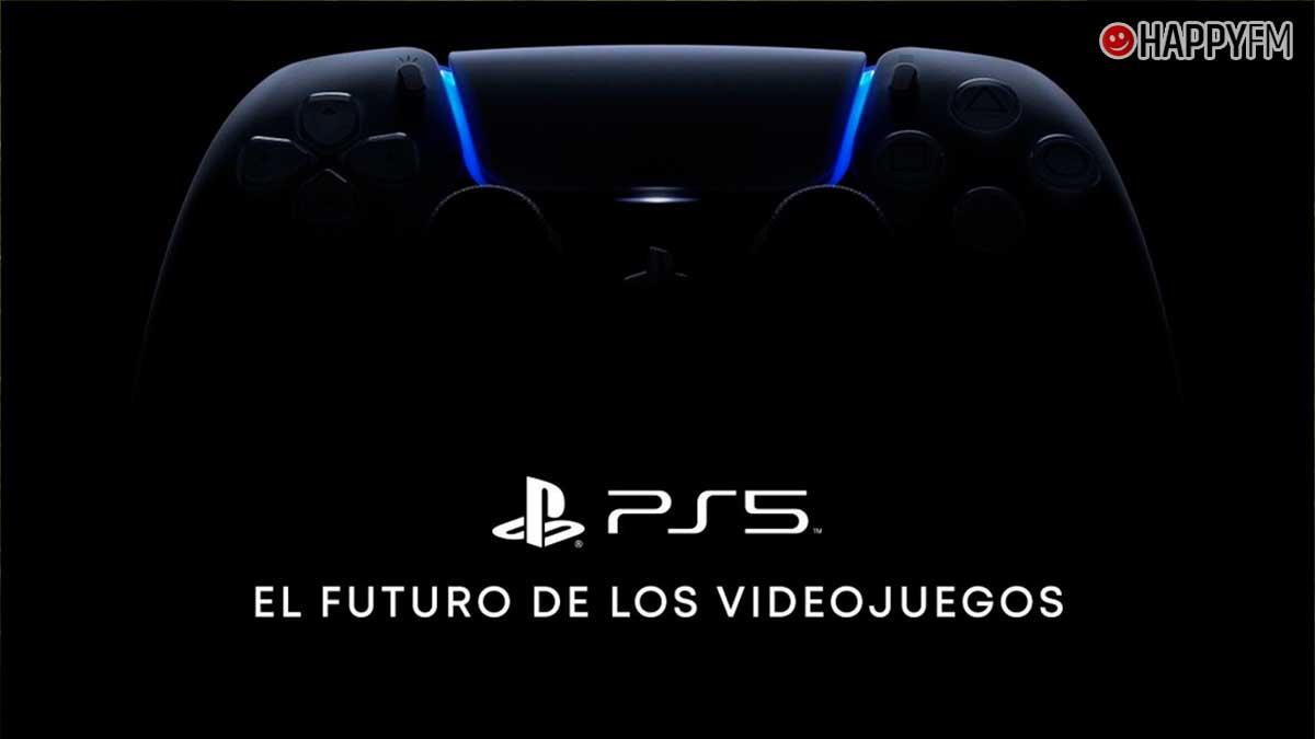 PS5: Lista de juegos que estarán disponibles para la nueva Playstation