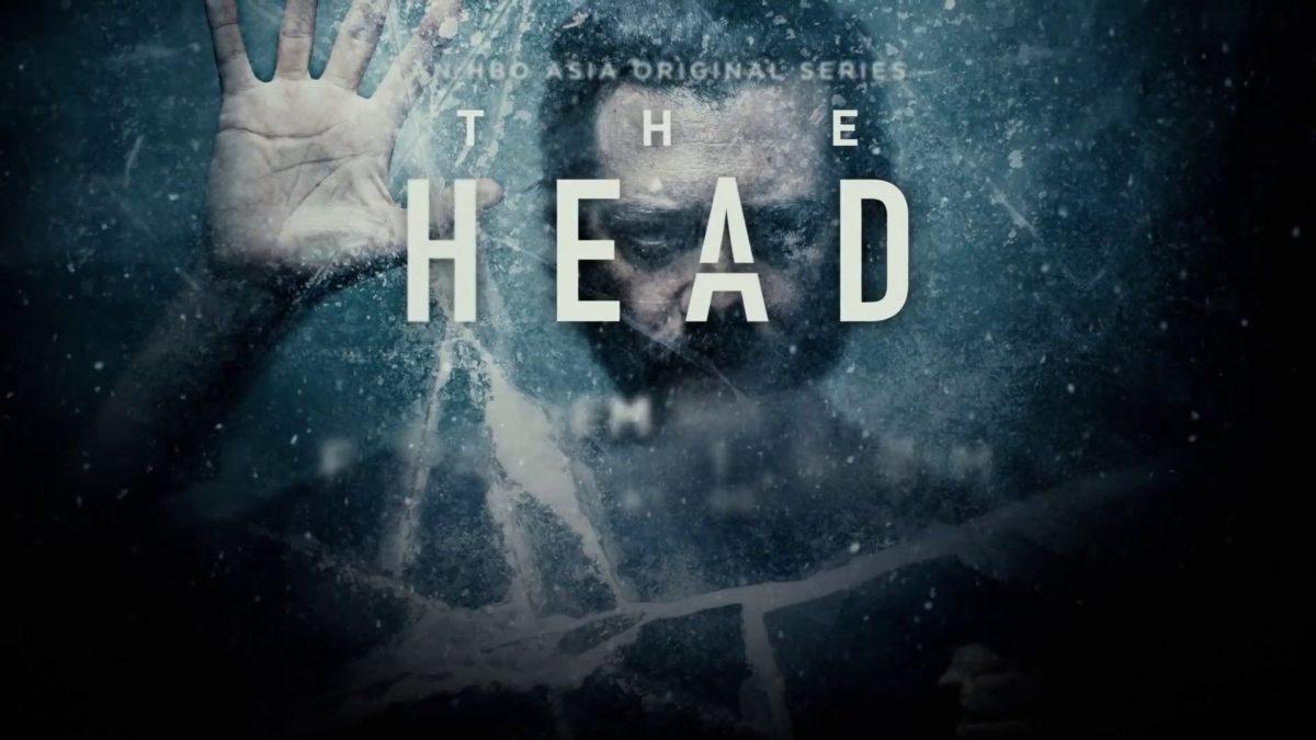 'The Head' llega a Orange TV