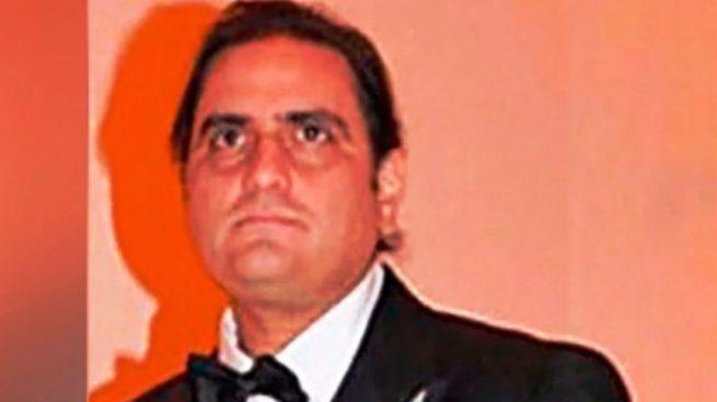 Alex Saab se enfrenta a 40 años de cárcel: blanqueó en EEUU 350 millones $ del régimen de Maduro