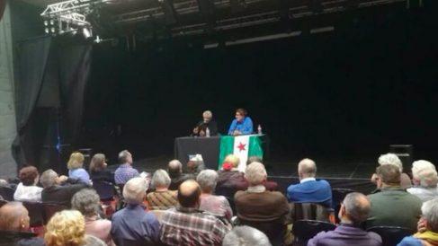 Partido Nacionalista de Andalucía.