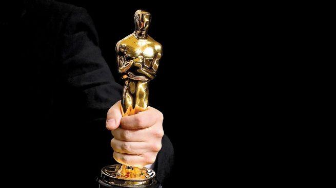En los Premios Oscar 2021 se implementarán nuevos estándares de inclusión