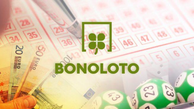 Bonolotto
