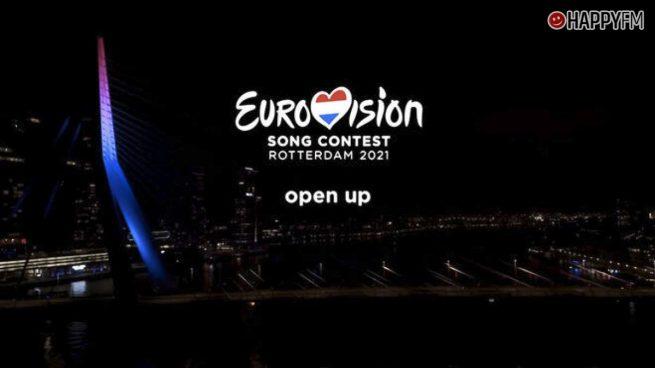 Eurovision Vorentscheid 2021