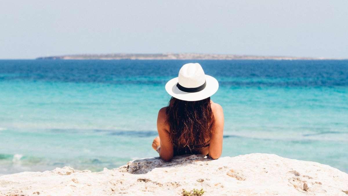 Las playas españolas van a vivir un verano muy diferente a lo habitual