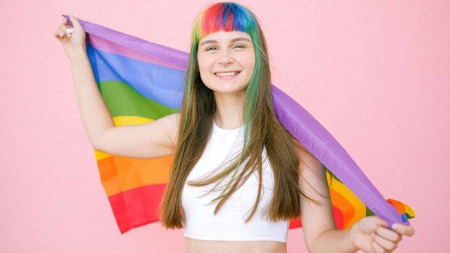 orgullo gay 2020 en madrid
