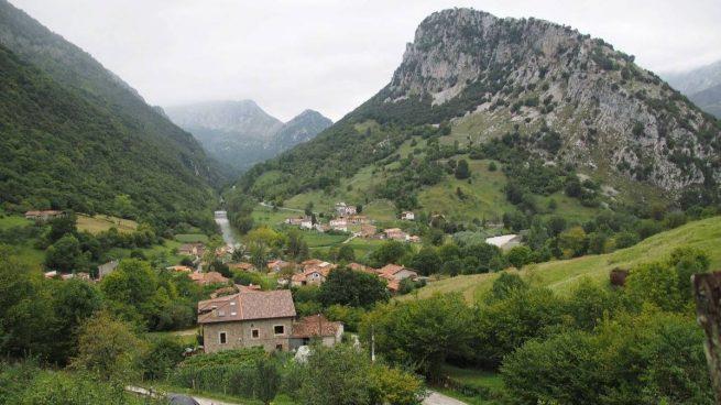 Rutas para hacer en los Picos de Europa (Asturias)