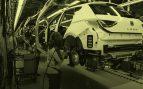La planta de Seat en Martorell incorporará al 100% de sus trabajadores el próximo 25 de junio