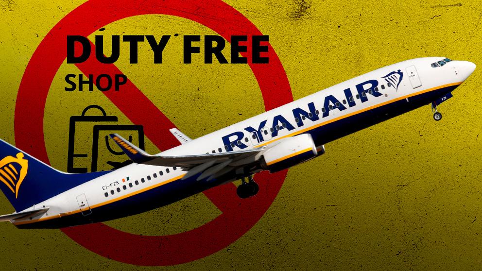 Ryanair-cancela-ECONOMIA-interior