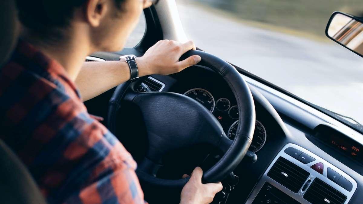 Las ayudas para renovar los vehículos se pueden solicitar desde hoy