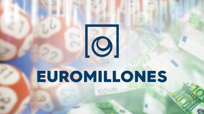 Resultado del Euromillones, en directo