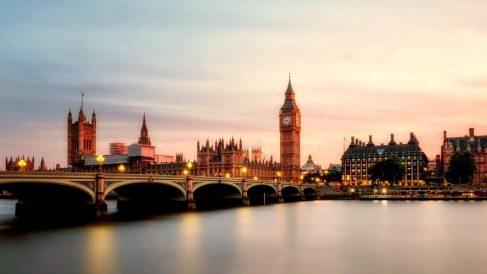 Londres es uno de los destinos más visitados cada año, pero muy peligroso en este 2020