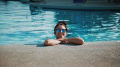 Estas son las piscinas municipales que abren el 1 de julio en Madrid