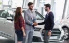 Plan Renove 2020: Todo lo que necesitas sobre las ayudas para comprar un coche nuevo