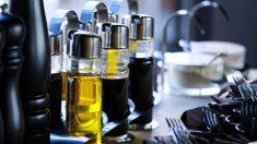 Descubre los usos del vinagre que no sabías