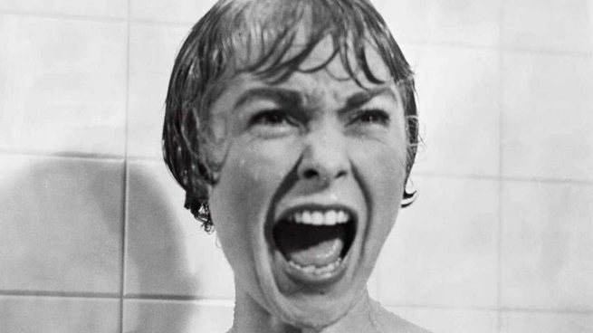 3 curiosidades de Psicosis, el gran clásico de Hitchcock