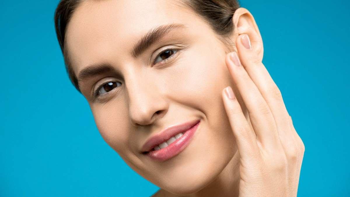 El aceite de marula tiene excelentes propiedades para la piel