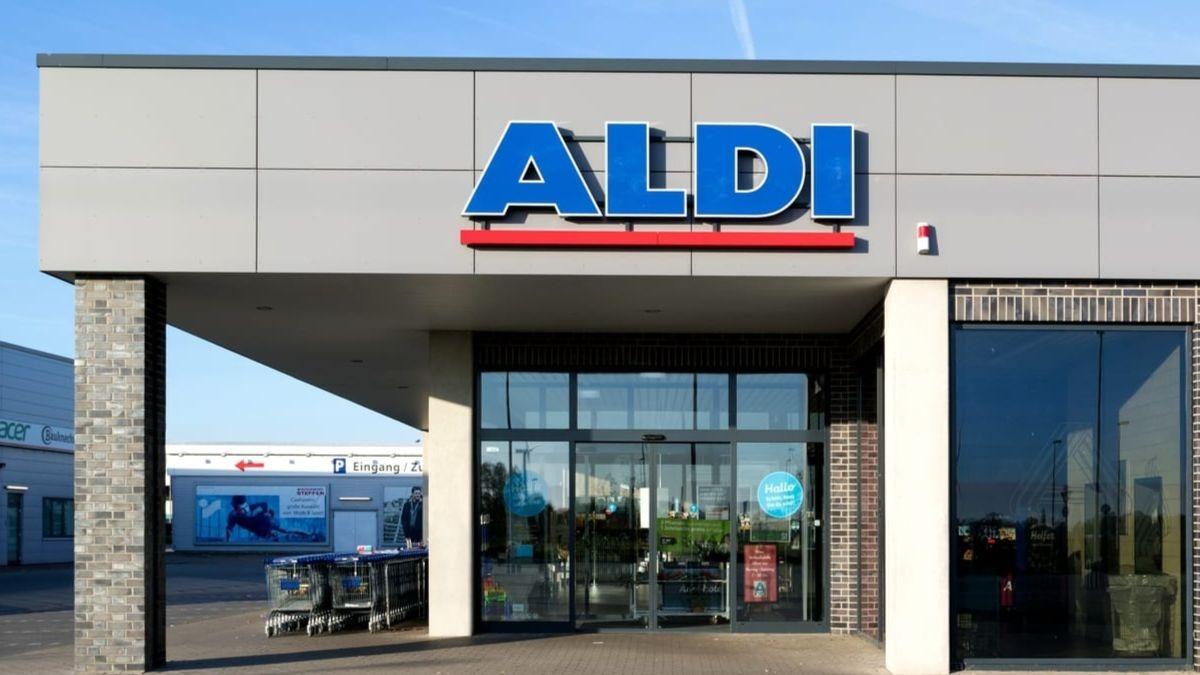 Chollos y ofertas de Aldi para el fin de semana del 19 al 21 de marzo