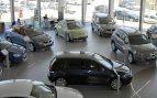 El Plan Renove 2020 también da ayudas a la compra de coches ya matriculados