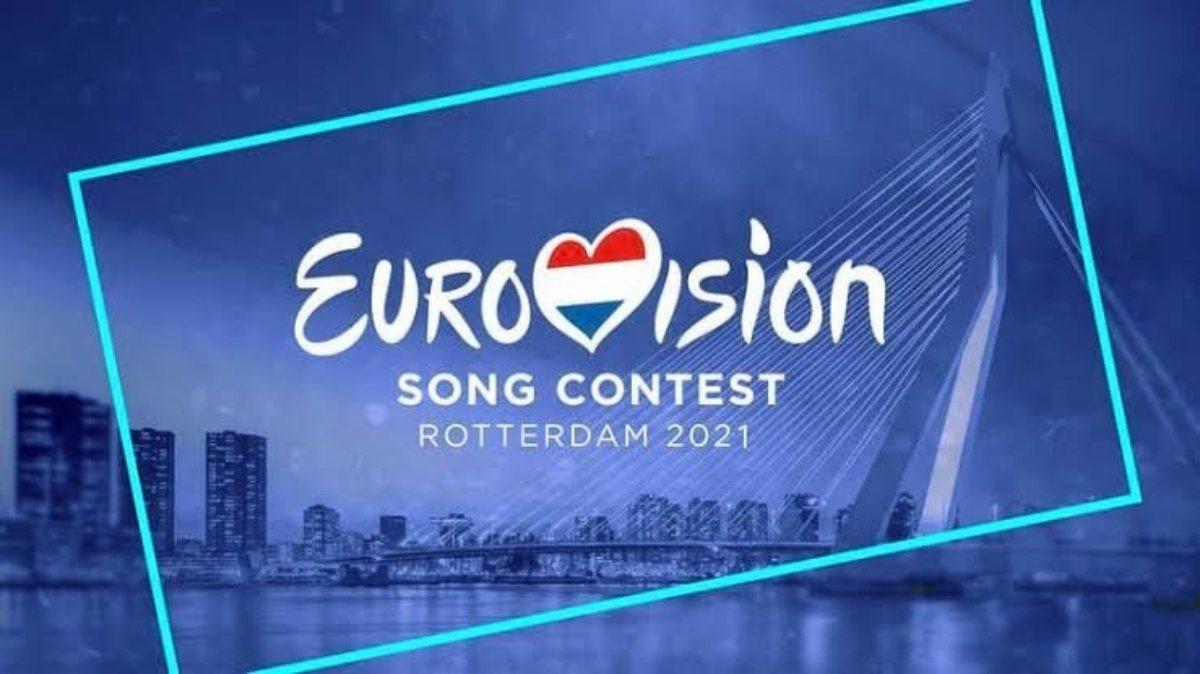 Eurovision 2021 España