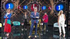 Boris Izaguirre vuelve con 'Lazos de sangre'