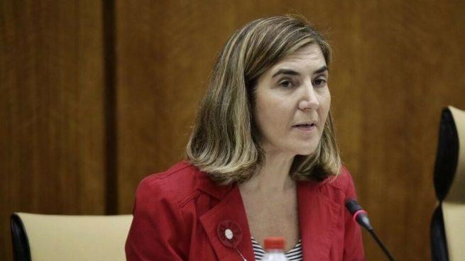 Los planes de la Junta de Andalucía para mitigar la crisis económica por el coronavirus