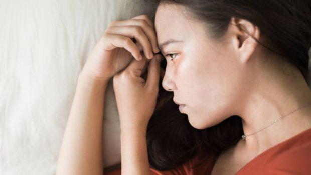 Psicosis postparto: qué es, síntomas, causas y cómo tratarla
