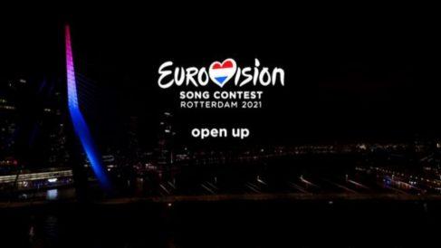 'Eurovisión 2021' volverá a Rotterdam