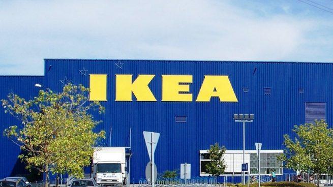 Ikea: los 5 productos más vendidos después del Estado de Alarma