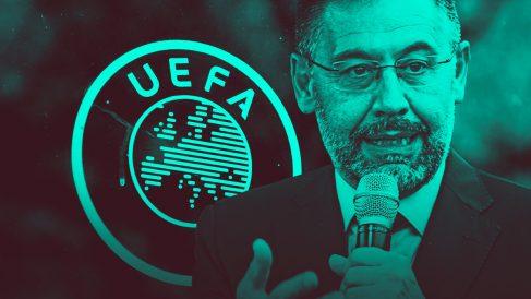 LA-UEFA–RESCATA-deportes-INTERIOR