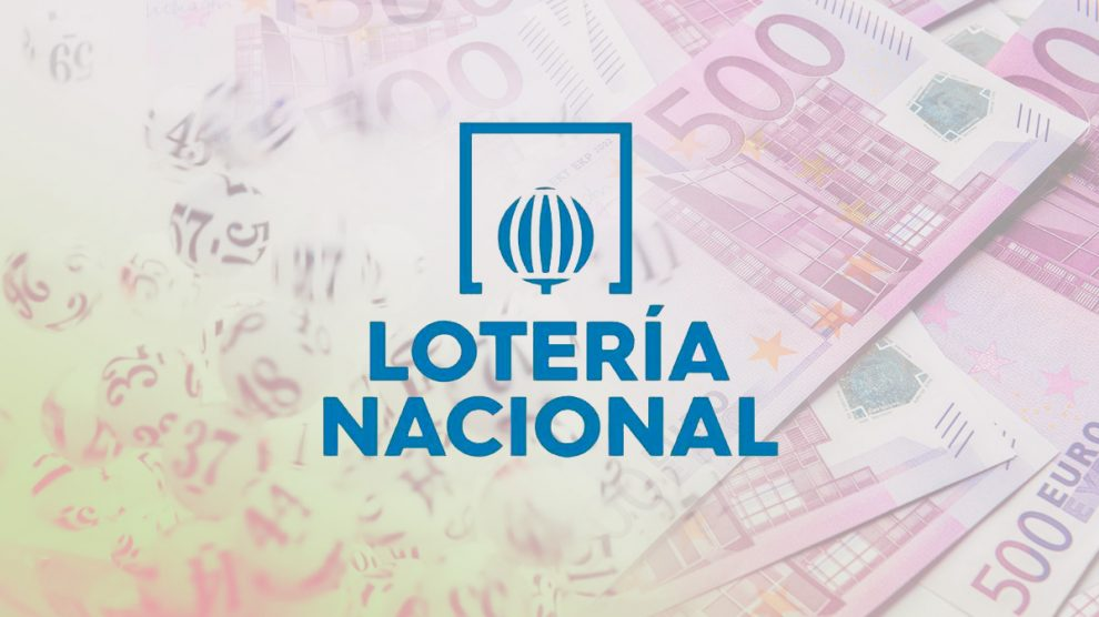 Resultado de la Lotería Nacional, en directo.