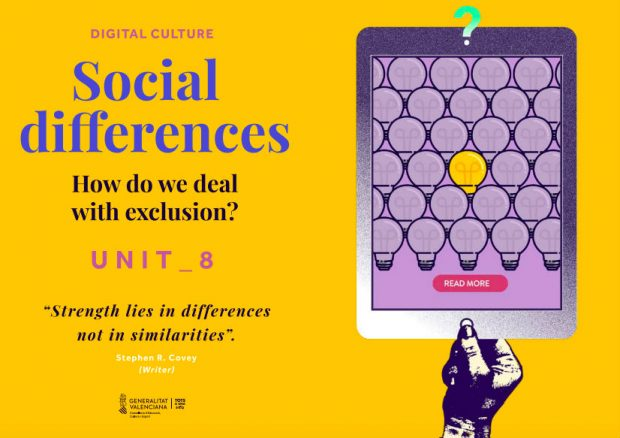 Cultura Digital