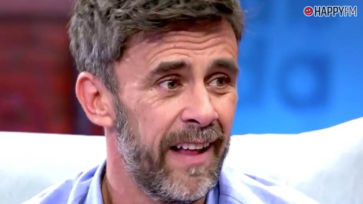 Alonso Caparrós