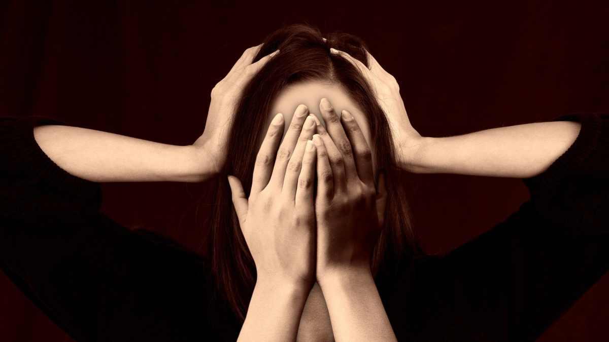 Relación entre estrés y taquicardia