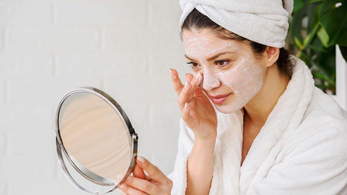 Los productos cosméticos de Mercadona arrasan en las listas de ventas