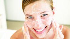 Los cosméticos de Mercadona están posicionados entre los más vendidos del mercado