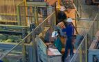 El cemento español cada vez menos competitivo: las exportaciones se hunden a la mitad en dos décadas