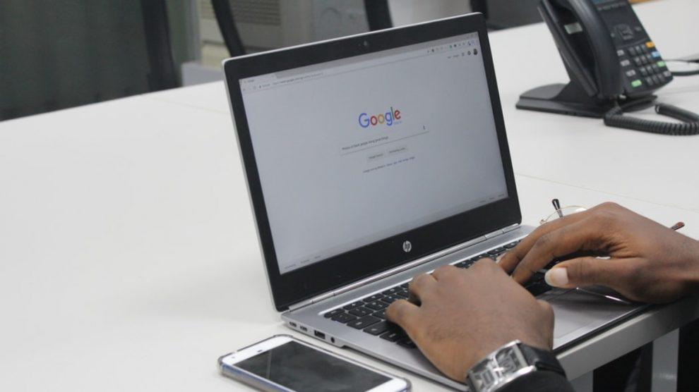 Google Chrome retira 70 extensiones que filtraban datos y contraseñas