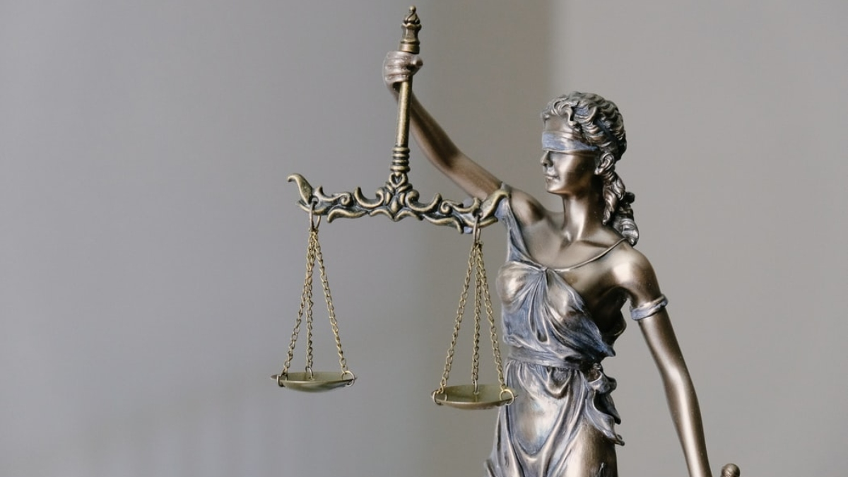 El TSJA archiva el caso