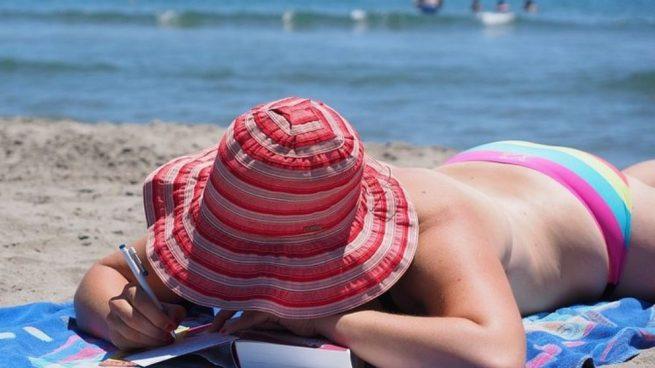 Cómo evitar los problemas de salud más frecuentes durante el verano