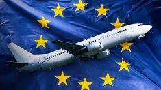 El mercado espera nuevos rescates de aerolíneas en Europa ante las pérdidas millonarias del sector
