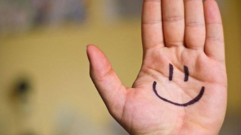 Las mejores frases de felicidad